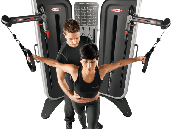 Image result for gym equipment""