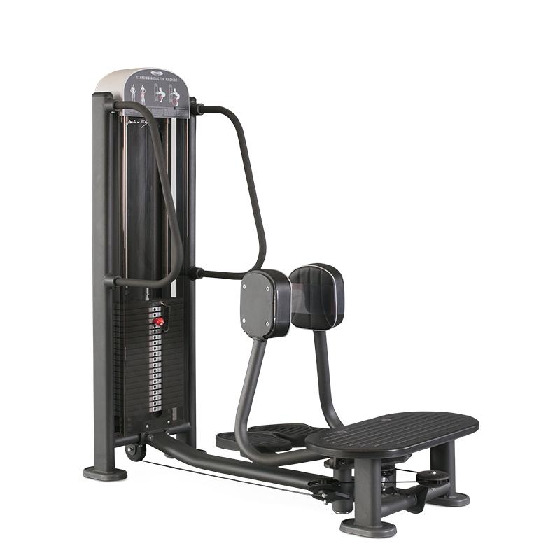 FANDARE Push Up Stands Sit-ups Bar Appareils abdominaux Multifonction Gym /équipement pour Hommes Femmes Fitness Ext/érieur Bureau Domicile Exercice de Puissance Aptitude Entra/înement Musculaire