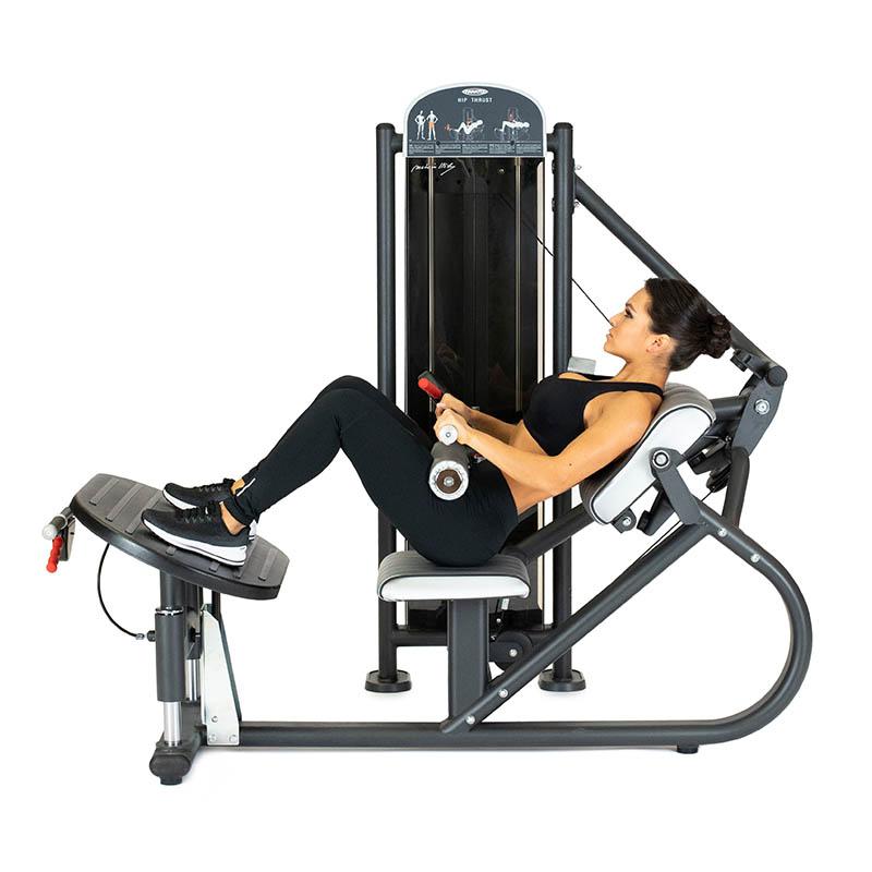 Fabulous Hip Thrust Machost Co Dining Chair Design Ideas Machostcouk
