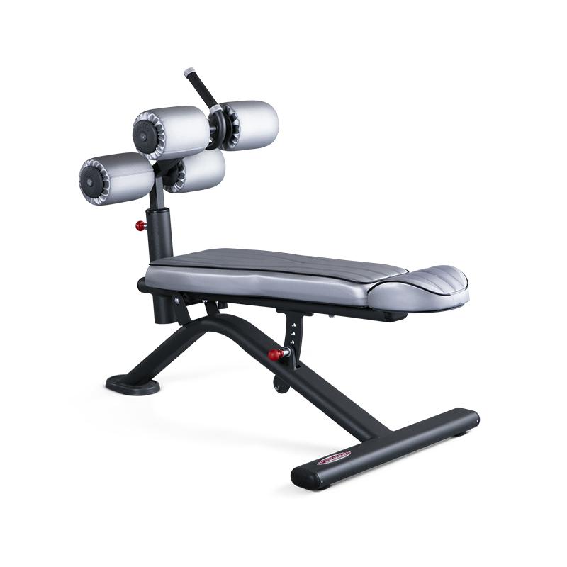 Exercice abdominaux forum musculation - Banc abdominaux exercices ...